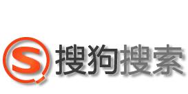 江苏金鼎网络